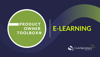 Product Owner Toolbox — LITE