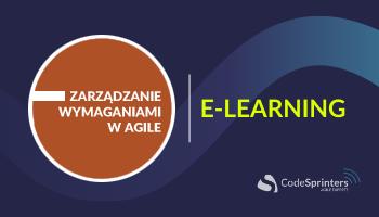 Zarządzanie Wymaganiami w Agile — LITE