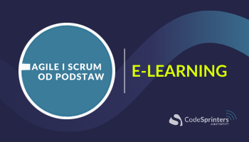 Agile i Scrum od podstaw