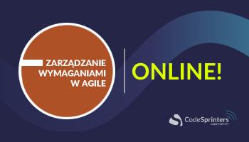 Zarządzanie Wymaganiami w Agile