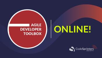 Agile Developer Toolbox